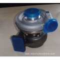 Auto Parts Turbo Supercharger For Construction Machinery